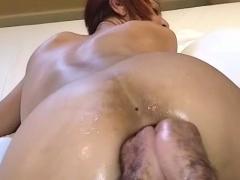 double-anal-fisting-extreme-amateur-latina