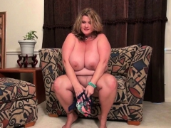 You Shall Not Covet Your Neighbor's Milf Part 5