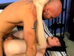 Man Gays Sex Movieture The Twink Starts To Fumble With
