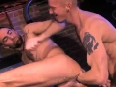 Movie Of Young Gay Porn Sex First Time A Pair We've Been