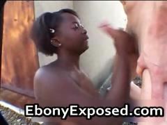 ebony-cutie-fills-her-mouth-part2