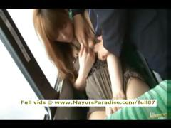 rio-innocent-asian-girl-is-fucked-on-the-bus