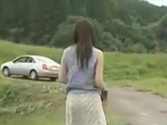 sizzling-hot-asian-temptress-hardcore-outdoor-fuck