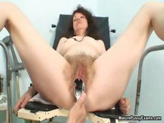horny-and-hairy-grandma-gets-her-pussy-part2