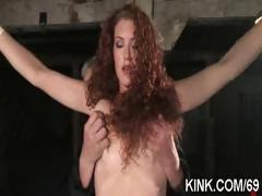 pretty-hot-babe-gets-punished
