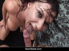 teamskeet-facial-tits-ass-cumshot-compilation-video