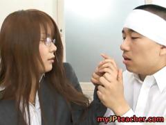 megu-ayase-lovely-asian-teacher-part1