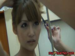kirara-asuka-asian-teacher-has-sex-part5