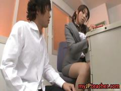 karen-kisaragi-naughty-japanese-part4