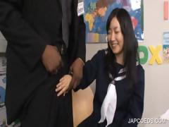 asian-teen-taking-black-penis