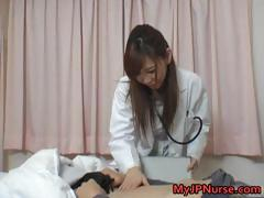 hot-japanese-doctor-has-sex-part5