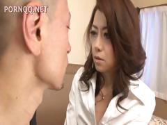 japanese-porn