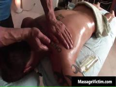 hot-and-horny-dude-gets-the-massage-part4