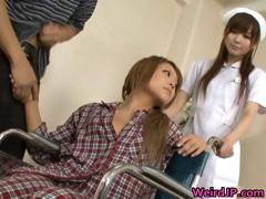 cock-hungry-asian-sluts-sucking-fucking-part5