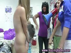 sorority-pledge-amateurs-made-to-strip-by-older-girls