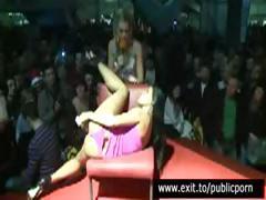 public-masturbation-and-orgasm-contest-on-stage
