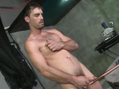 gay4pay-hunk-joe-parker-strokes-his-big-cock-and-shows-off
