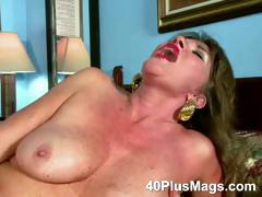 busty-mature-hairy-pussy-solo