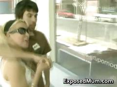 juggs-blond-spanish-darling-part3