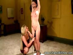 submissive-slut-gets-beaten-by-her-dominant