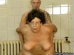 horny-old-mom-loves-getting-fucked-part2