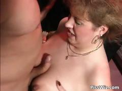 three-guys-and-one-fat-slut-enjoy-some-part3