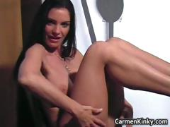 knockers-carmen-breeding-her-awesome-part4