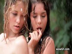 two-incredible-teenagers-having-pleasure-part2
