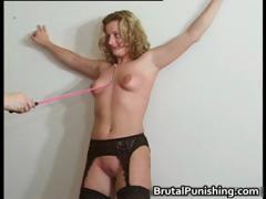 hardcore-fetish-and-brutal-punishement-part6