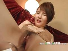extra-hot-tokyo-loves-anal-sex