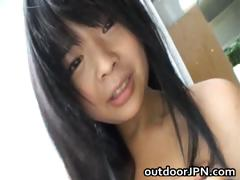 anri-nonaka-real-asian-aroused-chick-in-crowd-part2
