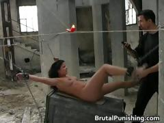 hardcore-s-and-m-and-brutal-punishement-part2