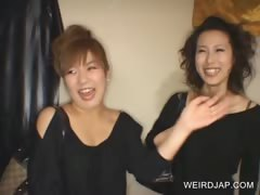 asian-sweeties-talked-into-sex