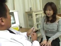 mongolian-doctor-and-mongolian-asshole