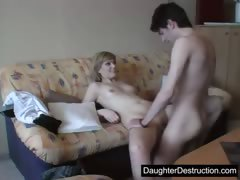 cute-young-teen-destruction