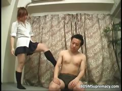 sweet-asian-schoolgirl-got-her-wet-pussy-part6