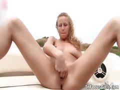 sexy-babe-loves-masturbating-outdoor-part4