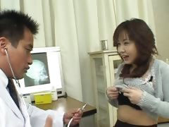 japanese-doctor-and-japanese-asshole