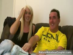 hot-blonde-whore-gets-horny-talking-part5