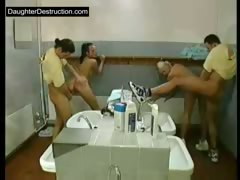 perverse-lady-fucked-by-two-guys