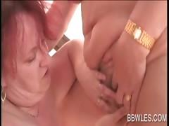 lesbian-bbw-pleasing-mature-assets
