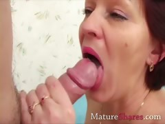 all-natural-cock-sucking-granny