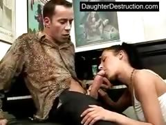 young-daughter-fucked-hard