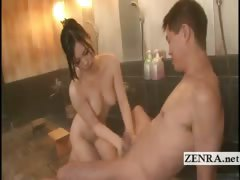 subtitled-group-of-japanese-milfs-mixed-bathing-party