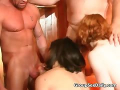 crazy-group-sex-party-with-some-very-part6
