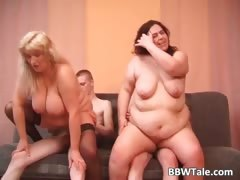 some-skinny-guys-fuck-two-large-sluts-part5