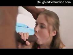sweet-teen-daughter-fucks-like-a-pro