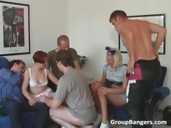 france-group-sex-adventure-where-horny-part3