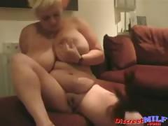 milf-madness-huge-tits-mature-playing