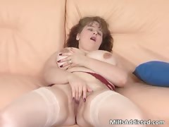 cute-brunette-milf-with-huge-tits-plays-part6
